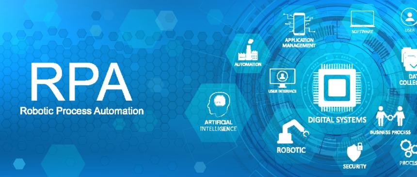 業務自動化ソフトウエアロボット RPA  NEC Software Robot Solution