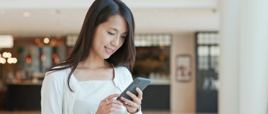 国内トップシェア!Wi-Fi認証サーバー Wi-Fi認証で「簡単接続」と「セキュリティ」を両立する POPCHAT